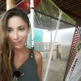 Flor Lascialanda Live @ Elephant !