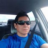 Javier Alberto Bustos