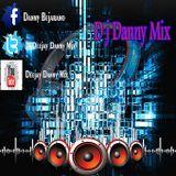 Deejay Danny Mix Barcelona