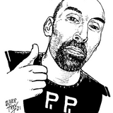 DJ Palsy P