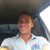 Marcos Fabiano Marcos Fabiano