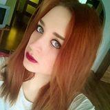 Aleksandra Nina Kolenda