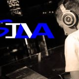 Back to the good times (Silvas Old school Hands up and Trance session)