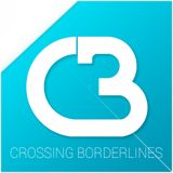 Crossing Borderlines 20.08.2017 with Pete O'Deep