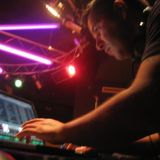 DJ Maxotic