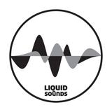 Liquid Sounds
