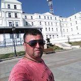 Munteanu Mihail