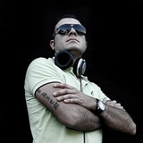 Saturday Night 58 by Baudo DJ