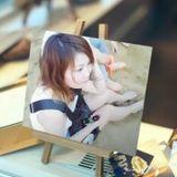 Duoduo Qian