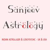 Sanjeevsastrology.com
