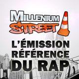 Millenium Street