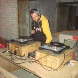 DJ Botsman - Badman Bassline Future Garage Mix