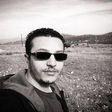 Fouzi Marref
