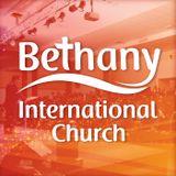 Bethany International Church S