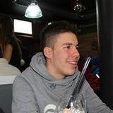 Alessandro Mollo