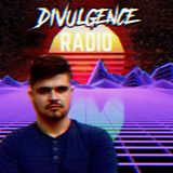 DJ Divulgence
