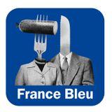 Les Cordons Bleus : le poulpe !