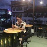 Diên Phú