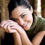 Yasmin Benz