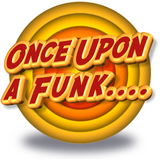 Once Upon A Funk...