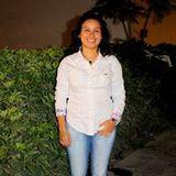 Claudiaa Castro
