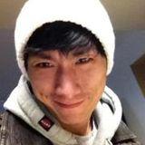Chang Min Kim
