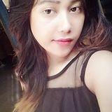 Aquline Lee