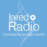 JUNIO 13 - Banda Tapatía KRIMEN