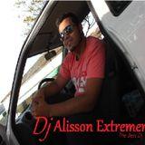 DJ Alisson Extremer