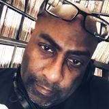 DJ Larry Gee