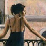 Tania B L Postiglione