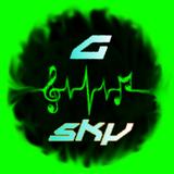 G-Sky - Lipiec / July 2016 Session