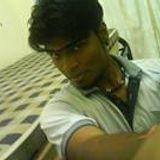 Segran Rishan