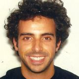Elias Sfaxi