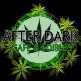 After Dark Presents: