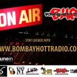 Bombay Hott Radio