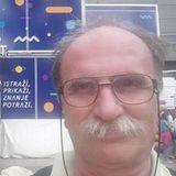 Zoran Laza Popovic