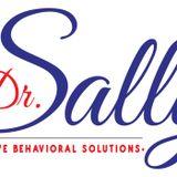 Honest Talk with Dr. Sally Pod