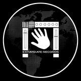Expatriate Records