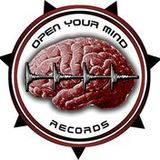 Open Your Mind Records