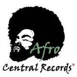Linda Afro - Captured Clean mix 2