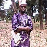 Oumar Sadio Diallo