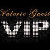 Valerie Guest