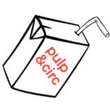 Pulp, Juiced.