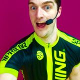 Rob - IndoorCyclingInstructor