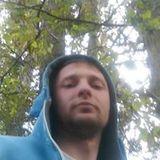 Grzegorz Grudziecki