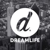 Dreamlife Church
