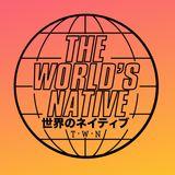 The World's Native