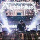 DJ NIGHTSTALKER
