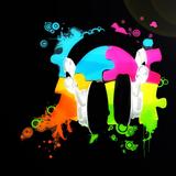 in tour con la musica 14-6-2013